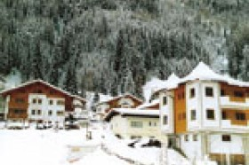 Activehotels Clubdorf See